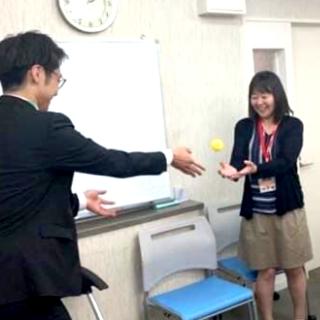実践講座は30〜60分で5万円〜です。認定基準に沿った講座を複数準備しています。